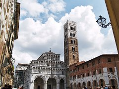 Lucca_005